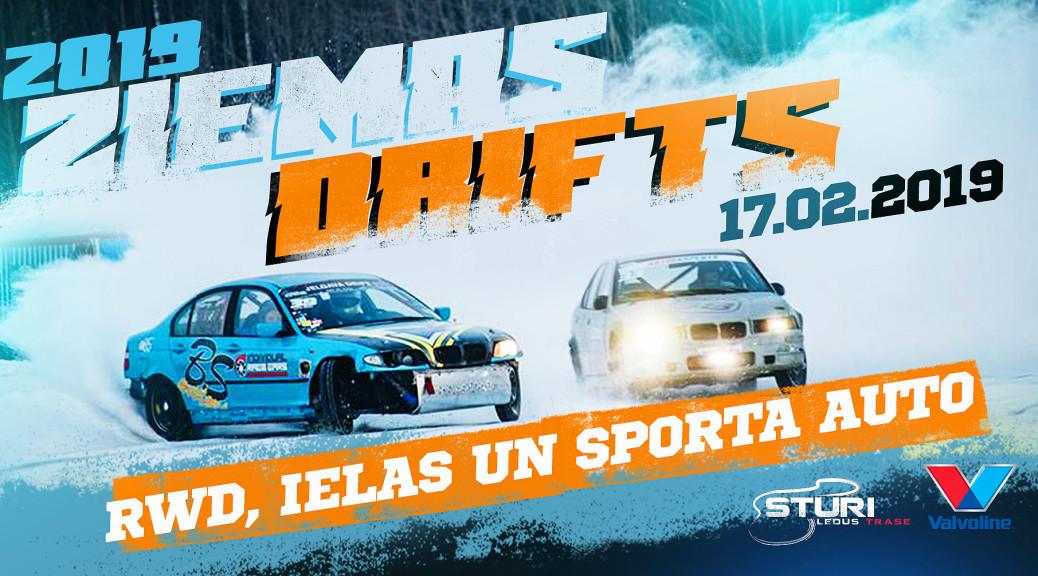 ziemas_drifts_event(1)